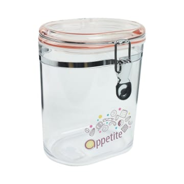 APPETITE STOPLES OVAL 1.7 LTR - PEACH_3