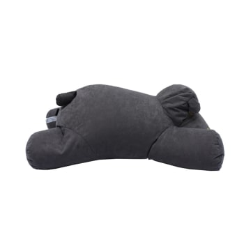 BEAN BAG HIPPO - ABU-ABU_3