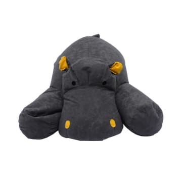 BEAN BAG HIPPO - ABU-ABU_1