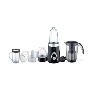 APPETITE ELECTRICAL NOLAN SET MINI BLENDER - HITAM_1