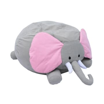 BEAN BAG ELEPHANT - ABU-ABU_2