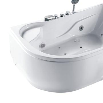 ORANS BATHTUB WHIRLPOOL OLS-6033R_3