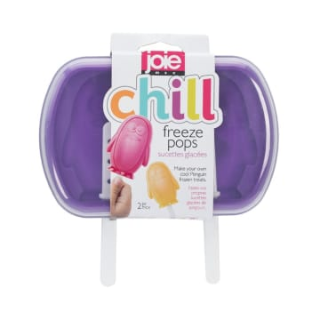 JOIE CHILL CETAKAN POPSICLE_1
