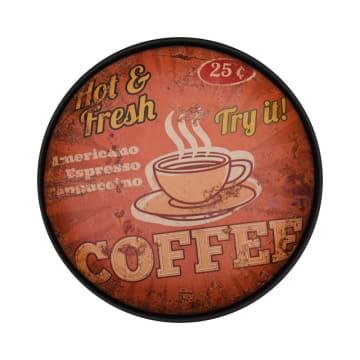 SOLEIL COFFEE BANGKU BAR_3