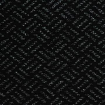 KRISBOW KESET PINTU 50X80 CM - ABU ABU_2