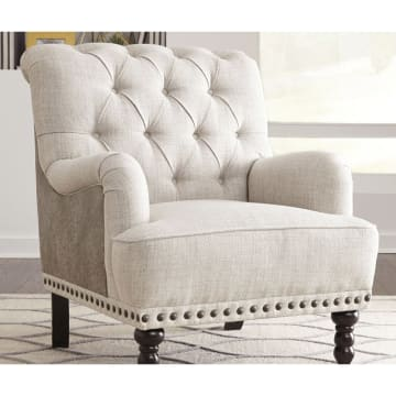 ASHLEY TARTONELLE SOFA 1 DUDUKAN - IVORY_2