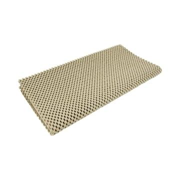 HYPERSONIC ALAS DASHBOARD ANTI SLIP HP2705 - KREM_2