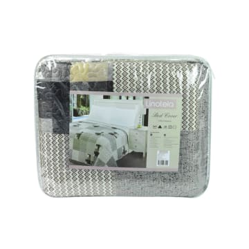 LINOTELA BED COVER NT873 240X210 CM - ABU-ABU_3