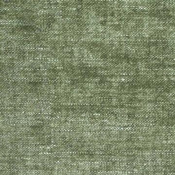 TABLE RUNNER GLITTER 33X180 CM - HIJAU_3