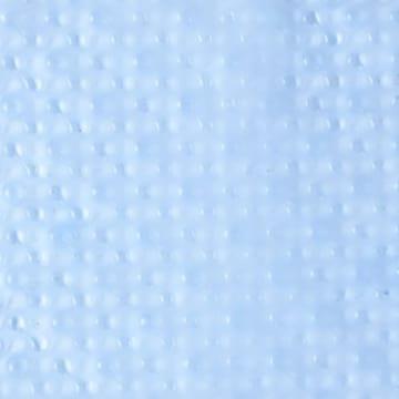 KESET KAMAR MANDI PVC OVAL - TRANSPARAN_2