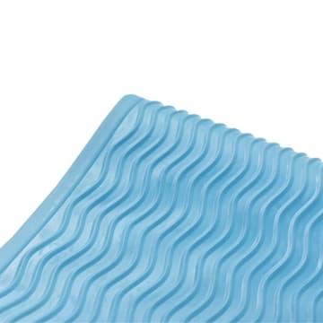 KESET KAMAR MANDI WAVES - BIRU_2