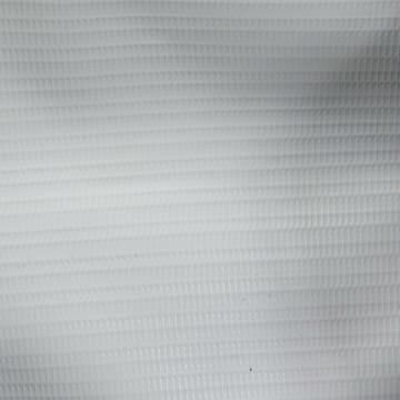 SOLEIL TAS PENDINGIN 25 LTR - ABU ABU_4