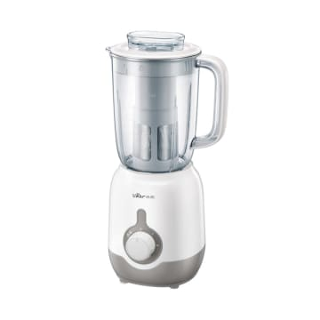 BEAR BLENDER SERBAGUNA_1