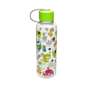 APPETITE BOTOL MINUM FRIENDS 500 ML_1