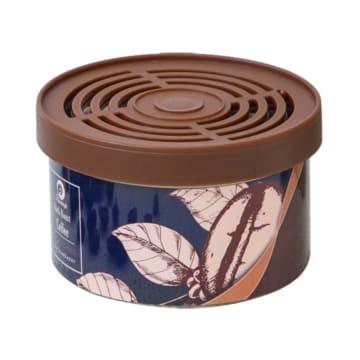 FLAMINGO PENGHARUM MOBIL CAFFE GUSTO  D ROAST COFFEE_1