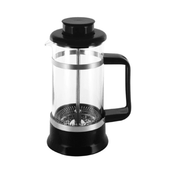 TEA CULTURE TEKO KOPI PRESS 350 ML_1