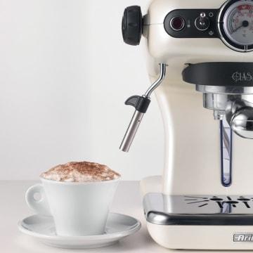 ARIETE CLASSICA RANGE COFFE MAKER_2