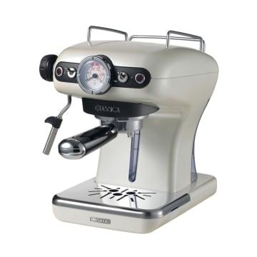 ARIETE CLASSICA RANGE COFFE MAKER_1