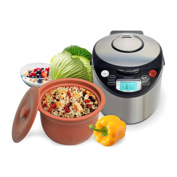 VITACLAY MULTI COOKER SMART 4 LTR_1