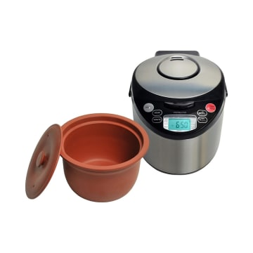 VITACLAY MULTI COOKER SMART 4 LTR_2