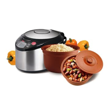 VITACLAY MULTI COOKER SMART 4 LTR_3