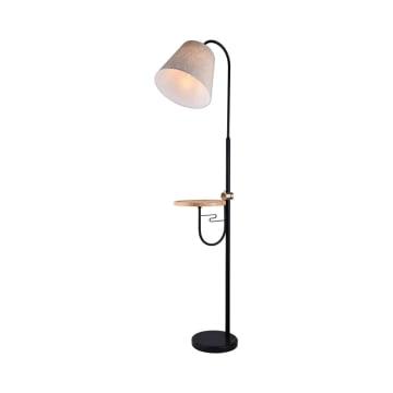 FENET LAMPU LANTAI_1