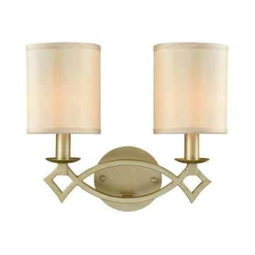 FERIN LAMPU DINDING 2L_1