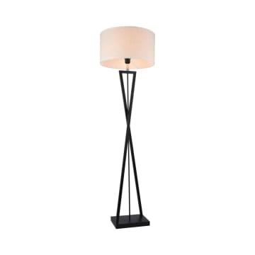 FIDEL LAMPU LANTAI_1