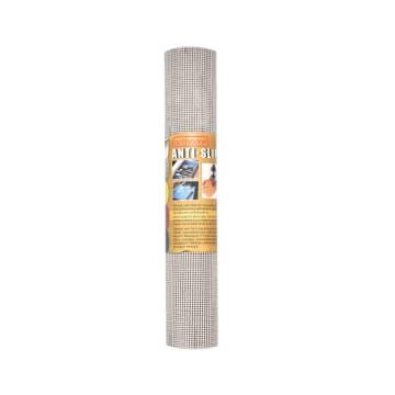 ARTHOME ALAS ANTI SLIP FLOWER 30X150 CM_2