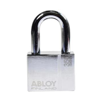ABLOY GEMBOK BORON KLASIK GRADE 5 PL350N/50 - SILVER_1
