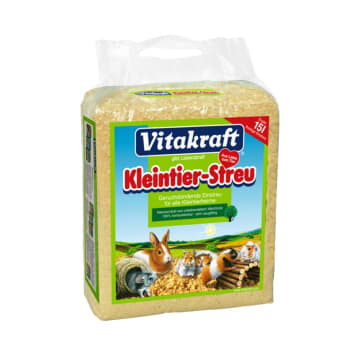 VITAKRAFT SERBUK KAYU HAMSTER 15 LTR_1