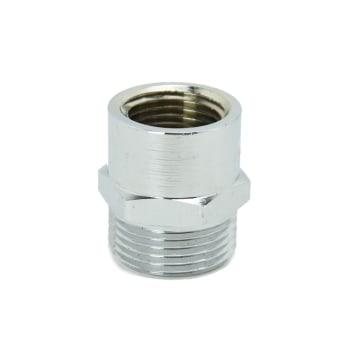 SAN-EI BUSHING 1/2X3/4 INC PT25-51_1