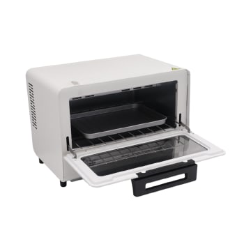 KRIS OVEN TOASTER 12LTR 1000W_4