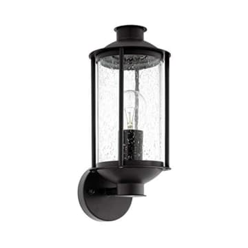 EGLO MAMURRA LAMPU DINDING_1