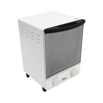 KRIS OVEN VERTICAL TOASTER 12 LTR 800W_1