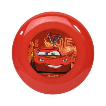 DISNEY FRISBEE CARS 22 CM_1