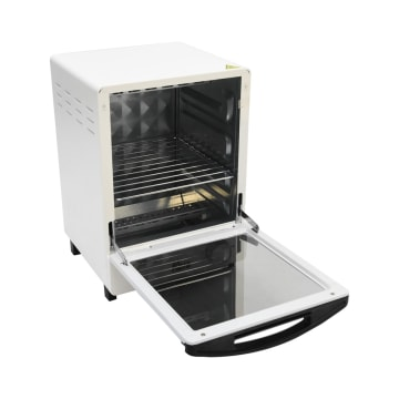 KRIS OVEN VERTICAL TOASTER 12 LTR 800W_3