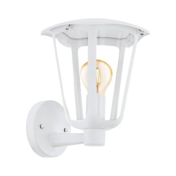 EGLO MONREALE LAMPU DINDING - PUTIH_1