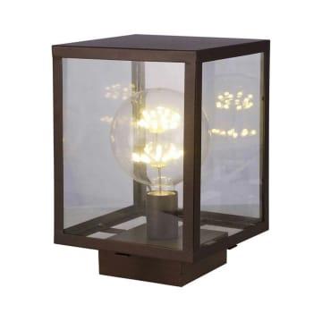 EGLARE EDISON LAMPU PAGAR_1