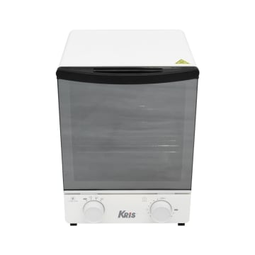 KRIS OVEN VERTICAL TOASTER 12 LTR 800W_2