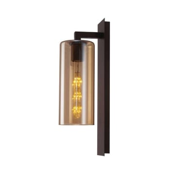 EGLARE EDISON LAMPU DINDING 46 CM_1