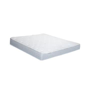 KASUR INFORMA SLEEP RIVIERA 200X200 CM_2