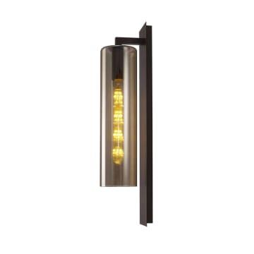 EGLARE EDISON LAMPU DINDING 65 CM_1