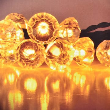 APA LAMPU LED STRING DIAMOND 5 MTR - WARM WHITE_1