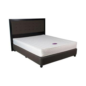 KASUR INFORMA SLEEP COCO FIBER 200X200 CM_1
