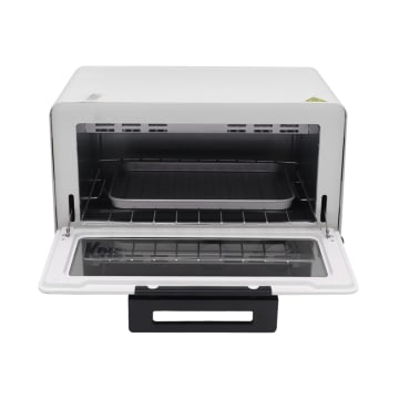 KRIS OVEN TOASTER 12LTR 1000W_3