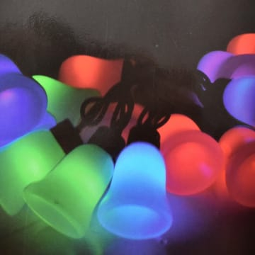 APA LAMPU LED STRING BELL 5MTR - RGB_1
