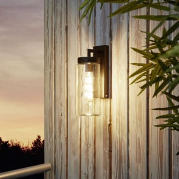EGLO BOVOLONE LAMPU DINDING_2