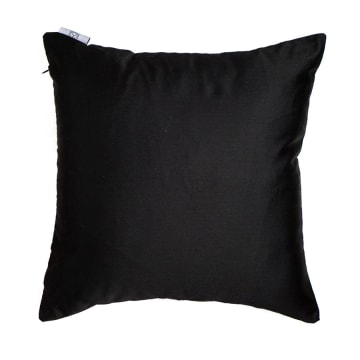 GLERRY HOME DECOR BANTAL SOFA FROST 40X40CM_2