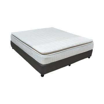 KASUR INFORMA SLEEP NATURE SLEEP 180X200 CM_1